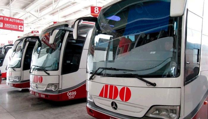ado-bus-station-cancun